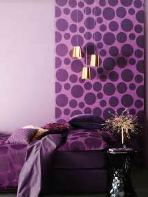 wall decor ideas for bedroom awesome purple wall decor for bedrooms room decorating ideas home decorating ideas