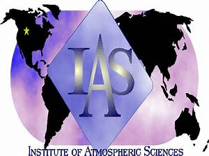 Fee structure for IAS coaching? Which is the best coaching ...