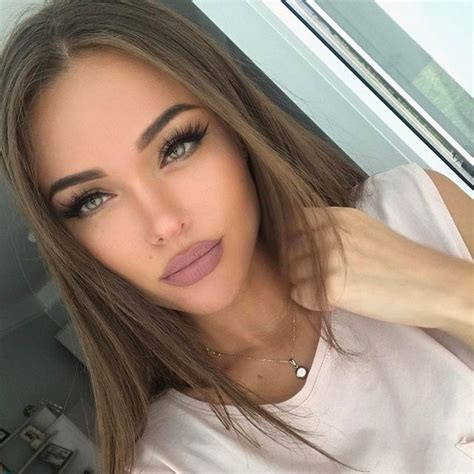 Pics Brown Hair by Best 25 Brown Hair Light Ideas On