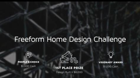 home design challenge freeform home design challenge 2017 wiin
