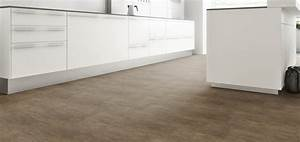 Klick Fliesen Stein : planeo planeo vinylboden planeo stein 0 50 mm nutzschicht bari fliesen und steindekor ~ Eleganceandgraceweddings.com Haus und Dekorationen