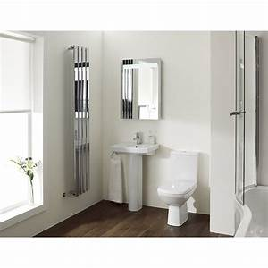Athena complete bathroom suite buy online at bathroom city for Buy bathroom suite uk