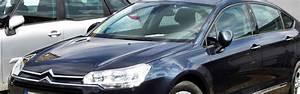 Rachat Auto : rachat de voiture reprise automobile v hicules en bon tat en panne ou accident s rachat ~ Gottalentnigeria.com Avis de Voitures