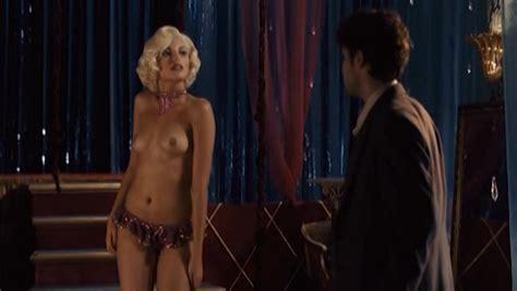 Nude Video Celebs Tammy Di Calafiori Nude A Suprema Felicidade 2010