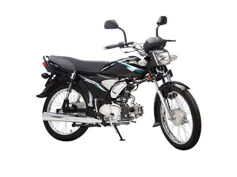 suzuki 110 2019 price in pakistan overview and pakwheels