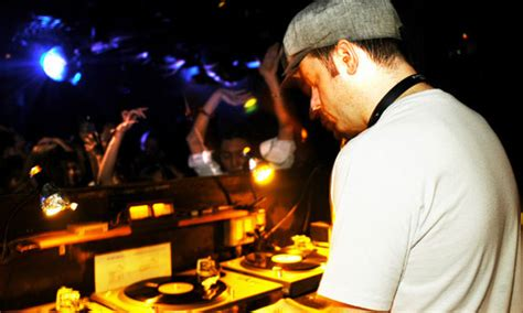 Real Grooves Vol. 4 Feat Kevin Yost @ Space Lab Yello, Tokyo