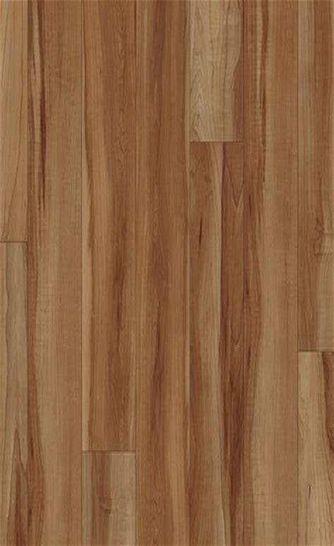 us floors coretec plus red river hickory luxury vinyl