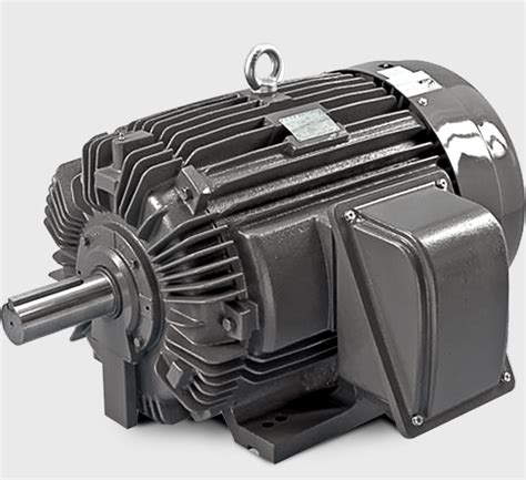 Second Electric Motors reconditioned second electric motor sales