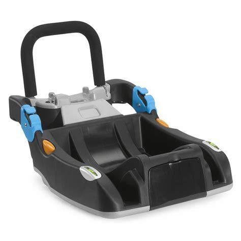 base siege auto base siège auto key fit groupe 0 de chicco en vente chez cdm