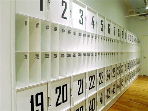 workplace element lockers office snapshots
