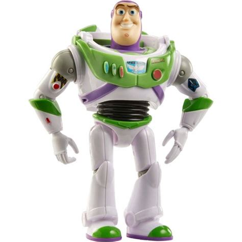 disney pixar toy story buzz lightyear figure target