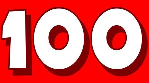 100 Percent Quality Typography Enhanced 2 No
