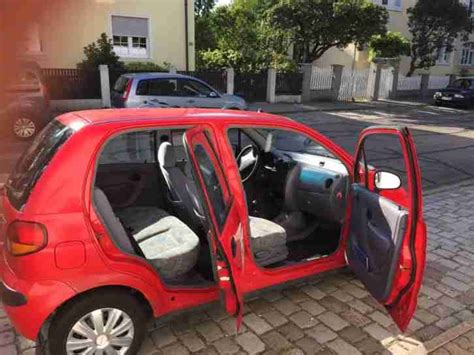 auto mit 25 kmh 25 kmh auto 5 t 252 ren mofa auto tolle angebote in daewoo