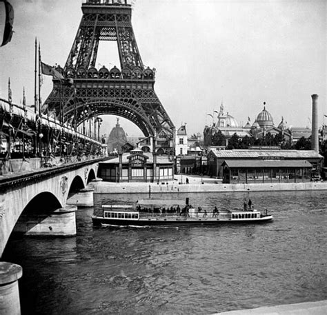 Bateau Mouche Facts by The Seine Before Paris Plages Secrets Of Paris The