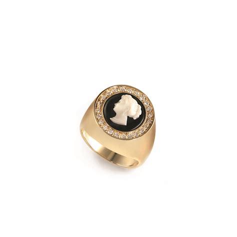 anelli da mignolo pomellato prezzo collana dodo pomellato anelli da mignolo pomellato