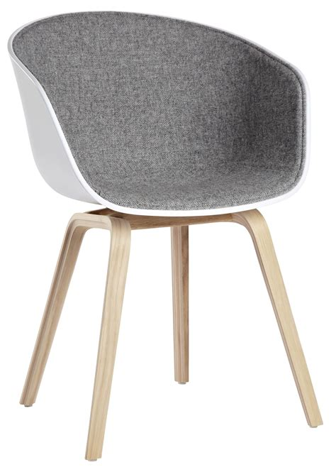 chaise de bureau tissu beau chaise de bureau sans roulettes luxe design 224 la maison design 224 la maison