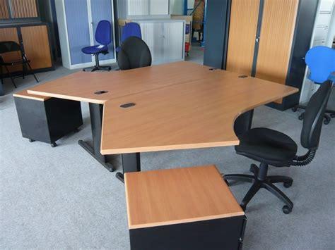 bureau ancien occasion bureau d occasion bureau ancien occasion clasf mobilier