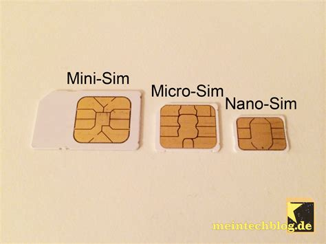howto jede congstar micro sim im iphone  nutzen sogar