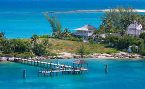 Bahamas Vacation Packages All Inclusive Resort
