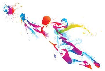 shop goalkeeper hitting  ball wallpaper  sports theme