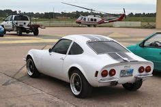 Opel Gt Source by Opel Gt Source My 1st Car And Galleries