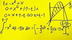 Integral Online Berechnen : bestimmtes integral funktion mit gegebener integraleigenschaft mathematik online lernen ~ Themetempest.com Abrechnung