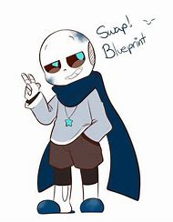 Best swap sans ideas and images on bing find what youll love raven x sans blueprint malvernweather Image collections