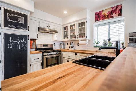 kitchen ideas photos 20 absolutely gorgeous kitchen design ideas page 2 of 4