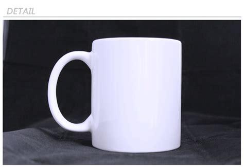 Best Photo Mug Supplier,custom Photo Mugs,dropship Photo Mugs