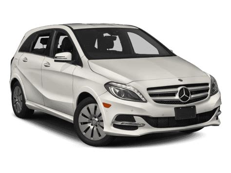 Mercedes B Class Backgrounds by New Mercedes B Class Mercedes Of Ontario