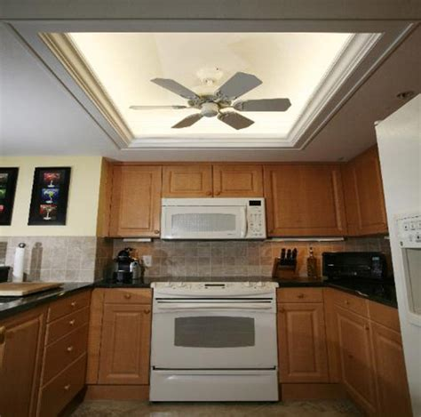 ceiling light fixtures kitchen home interior design