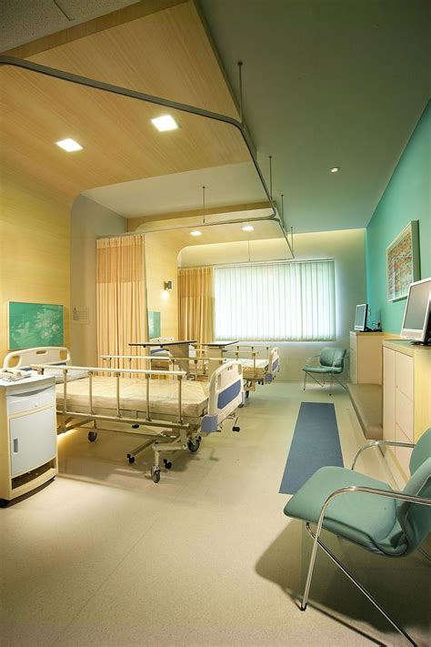 best 25 hospital design ideas on children s