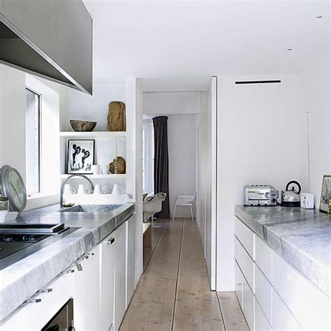 ideas for narrow kitchens narrow kitchen small kitchens modern kitchens