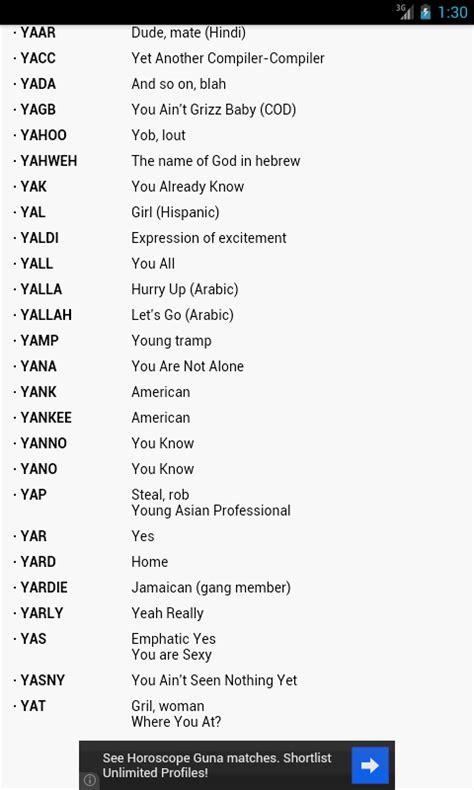 chat room dictionary definition kaida market com