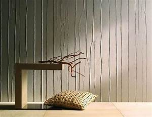 Easy Simple Nail Designs Modern Interior Design Trends In Wall Coverings