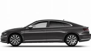 Volkswagen Arteon Elegance : volkswagen arteon elegance finance avaliable beadles vw commercial ~ Accommodationitalianriviera.info Avis de Voitures