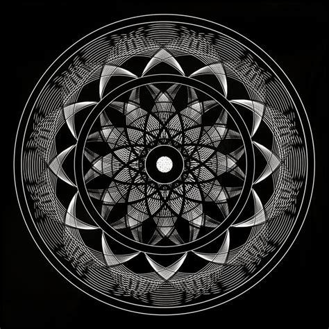 Animal Tattoo Symbolism – Hawk Symbolism & Meaning   Spirit, Totem & Power Animal