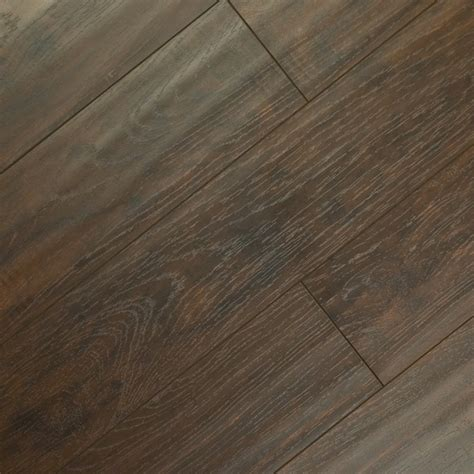 flooring definition top 28 laminate flooring definition floor laminate flooring definition modest on floor with