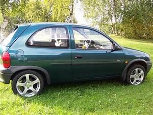 Opel Corsa 1998 : batists 1998 opel corsa specs photos modification info at cardomain ~ Medecine-chirurgie-esthetiques.com Avis de Voitures