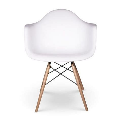chaise daw eames best 25 eames daw ideas on minimalist desk