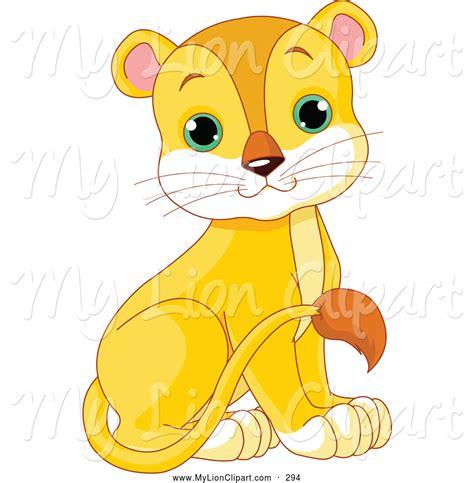 cute lion head clipart clipart panda  clipart images