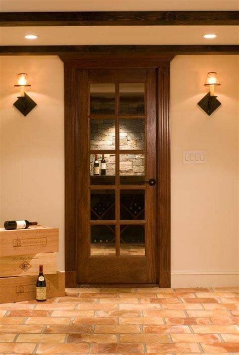 wine cellar door gallery wine room doors wine cellar doors