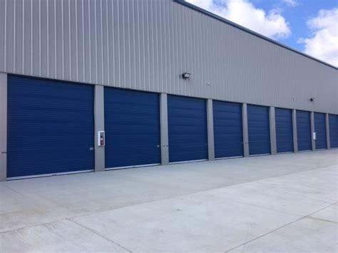 Garage Door Repair Installation Northern