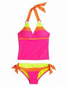 cute swimsuits on Pinterest