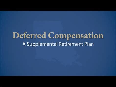Nationwide's Retirement Plan Services  Doovi. Mortgage Rates Bloomington Il. Voice Recognition Reviews Gunite Pool Repairs. Key Bank Online Business Ecumen Senior Living. Great Plains Software Training. Topeka Independent Living Resource Center. How Do You Get A Bachelor Degree. Best Online Engineering Degree. The Best Credit Card In The World