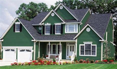 Fassadenfarbe Grau fassadenfarbe beispiele fassadenfarbe fassadenfarbe beispiele