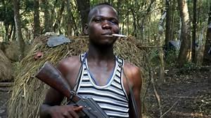 Conflict Persists Despite South Sudan Peace Deal