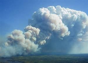 File:Pagami creek smoke plume.jpeg - Wikimedia Commons