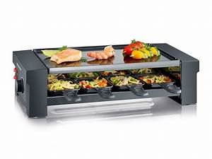 Holzkohle Tischgrill Lidl : severin raclette grill rg 2687 pizza meets raclette ~ A.2002-acura-tl-radio.info Haus und Dekorationen