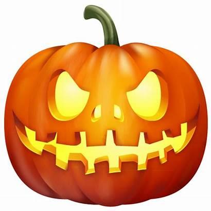 Pumpkin Icon Halloween Icons Yootheme